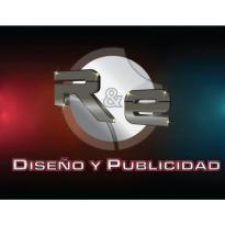 R&e Logo Vector Download
