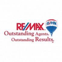 Remax Outstanding Logo Vector Download