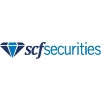 Scf Securities Inc Logo Vector Download