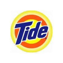 Tide Logo Vector Download
