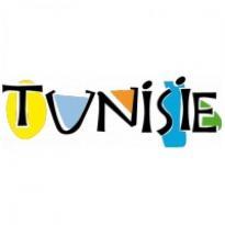 Tunisie Logo Vector Download
