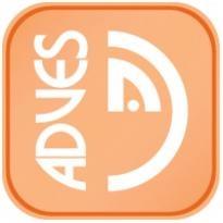Adves Logo Vector Download