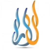 Dar Lara Advertising Agency Printing Press Logo Vector Download