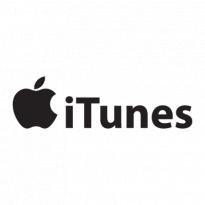 Itunes Logo Vector Download