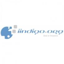Iindigo Logo Vector Download