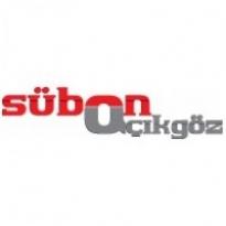 Suban Acikgoz Logo Vector Download