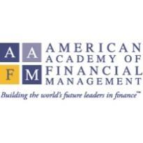Aafm Logo Vector Download