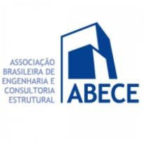 Abece Logo Vector Download
