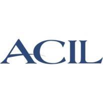 Acil Logo Vector Download