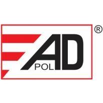 Adpol Logo Vector Download