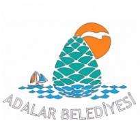 Adalar Belediyesi Logo Vector Download