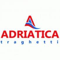 Adriatika Logo Vector Download