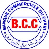 Bcc Logo Vector Download