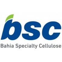 Bsc Logo Vector Download