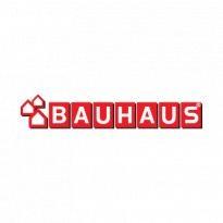 Bauhaus Logo Vector Download