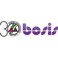 Bosis Logo Vector Download