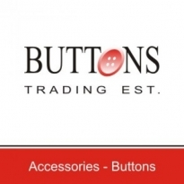 Buttons Trading Est Logo Vector Download