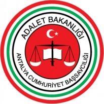 Cumhuriyet Bassavcigili Logo Vector Download