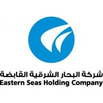 Eastern Seas Holding Co Logo Vector Download