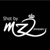 Emenzed Photography Logo Vector Download