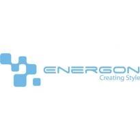Energon Logo Vector Download