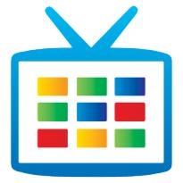 Google Tv Icon Logo Vector Download
