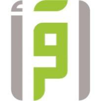 Iqraa Tv Logo Vector Download