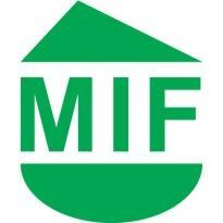 Mif Logo Vector Download