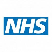 Nhs Logo Vector Download