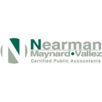 Nearman Maynard Vallez Logo Vector Download