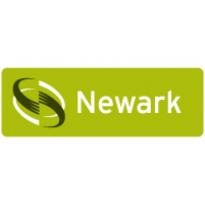 Newark Electronics Logo Vector Download