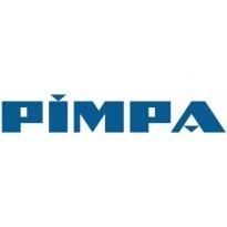 Pimpa Logo Vector Download
