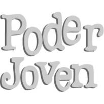 Poder Joven Logo Vector Download