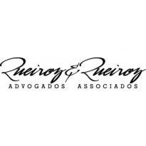 Queiroz E Queiroz Logo Vector Download