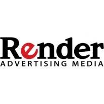 Render Logo Vector Download