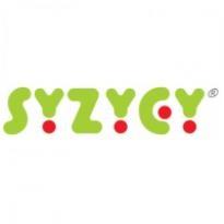 Syzygy Maldives Logo Vector Download