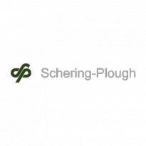 Schering-plough Logo Vector Download