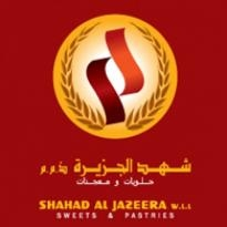 Shahad Al Jazeera Logo Vector Download