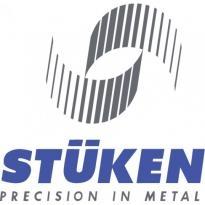 Stueken Logo Vector Download