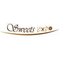 Sweets Expo Logo Vector Download
