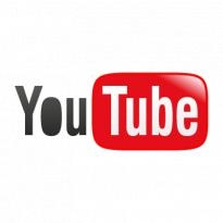 Youtube Llc Logo Vector Download