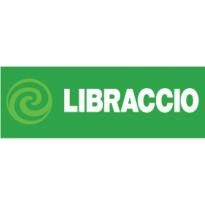 Il Libraccio Logo Vector Download