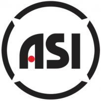 Asi Logo Vector Download
