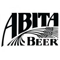 Abita Beer Logo Vector Download