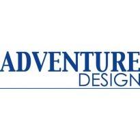 Adventure Design Logo Vector Download