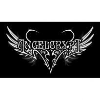 Angelcrypt Logo Vector Download