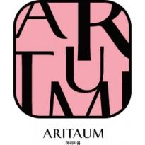 Aritaum Logo Vector Download