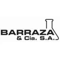 Barraza & Cia Logo Vector Download