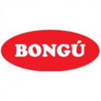 Bongu Logo Vector Download