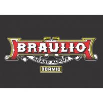 Braulio Logo Vector Download